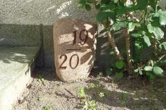 nummer002