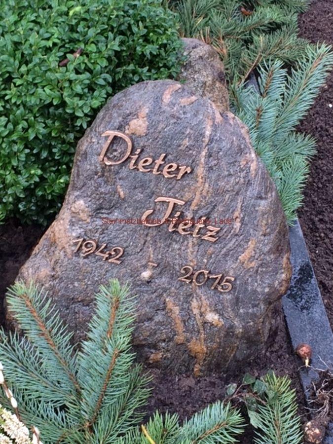 d.tietz