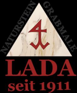 Steinmetz Lada | Grabmale Naturstein Denkmalpflege